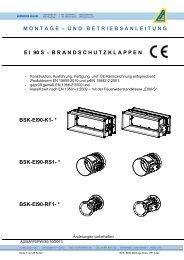 bsk-ei90-rs1 - AUMAYR GmbH