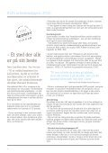 ForsikringsNytt nr 1/2011 (pdf) - KLP - Page 4