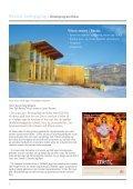 ForsikringsNytt nr 1/2011 (pdf) - KLP - Page 6