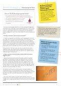 ForsikringsNytt nr 1/2011 (pdf) - KLP - Page 7