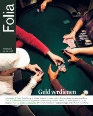 all folia 08 #2.indd