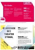 IKARUS 2012 - Jugendkulturservice Berlin - Seite 2