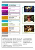 IKARUS 2012 - Jugendkulturservice Berlin - Seite 3