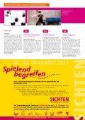 IKARUS 2012 - Jugendkulturservice Berlin - Seite 7