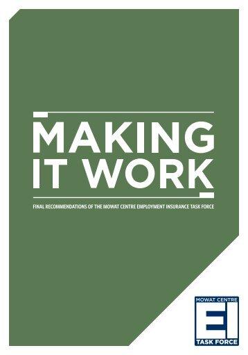 MakingItWork-online