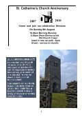 Crook Magazine 2010 08-09.pdf - The Parish of Crosthwaite and Lyth - Page 5