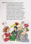 Was heisst hier Liebe - learnsite - Page 2