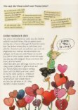Was heisst hier Liebe - learnsite - Page 5