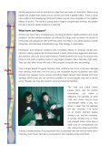 Teenagers and Alcohol: A guide for parents - Page 4