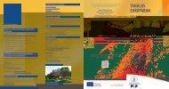 kiadvány letöltése ( PDF formátum 0556 MB) - Nemzeti ...