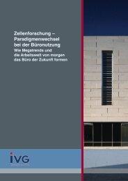 IVG_Research_Buerokonzepte_der_Zukunft
