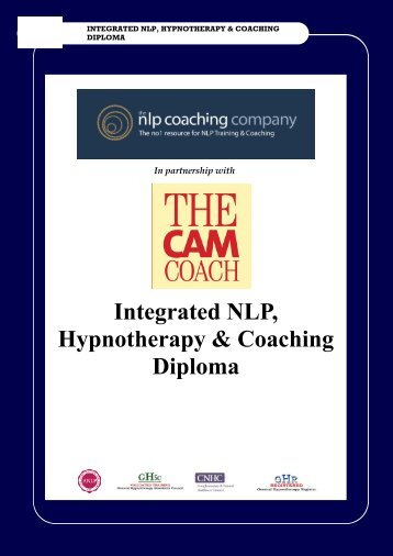 NLP-Coaching-Company-training-brochure2