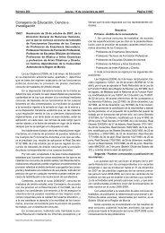 Concurso de traslados 16/11/2007 18:26:10 - Educarm