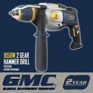 HD2G250IM ed2.indd - Toolbox