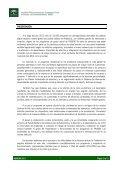 Acceso la Memoria 2011 (pdf tamaño 822 KB) - Fundación ... - Page 5
