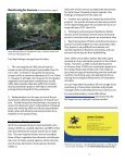 The Understory - EarthCorps - Page 3