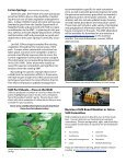 The Understory - EarthCorps - Page 4