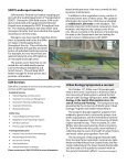 The Understory - EarthCorps - Page 5