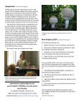The Understory - EarthCorps - Page 6