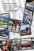 Fahrradreifen 2012 - German - Schwalbe - Seite 2