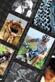 Fahrradreifen 2012 - German - Schwalbe - Seite 4