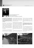 Frohe Ostern Frohe Ostern Frohe Ostern - Timelkam - Seite 2