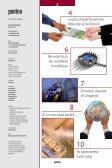 Anexă agro-alimentară şi ambalaje • Valoare minimă ... - Feliciter - Page 2