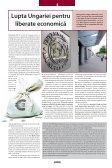 Anexă agro-alimentară şi ambalaje • Valoare minimă ... - Feliciter - Page 4