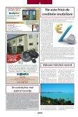 Anexă agro-alimentară şi ambalaje • Valoare minimă ... - Feliciter - Page 6