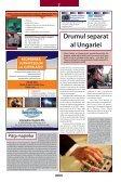 Anexă agro-alimentară şi ambalaje • Valoare minimă ... - Feliciter - Page 7