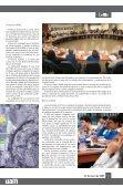 Aprueba el Colegio Académico la creación de la quinta Unidad de ... - Page 5