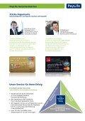 Mehr Kunden, mehr Wachstum! - Seite 3