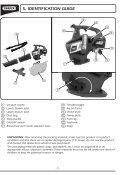 Draper Petrol Garden Vacuum & Leaf Blower 30cc ... - Tooled-Up.com - Page 6