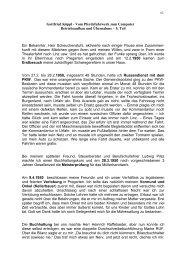 Gottfried Köppl - Vom Pferdefuhrwerk zum ... - regionalkultur.at