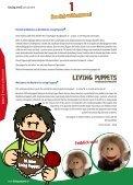 Puppen - Seite 2