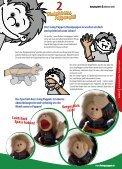 Puppen - Seite 3
