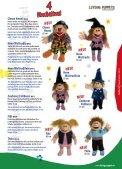 Puppen - Seite 5