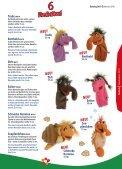Puppen - Seite 7