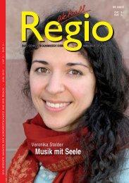 50 - Regio aktuell
