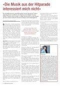 50 - Regio aktuell - Seite 6