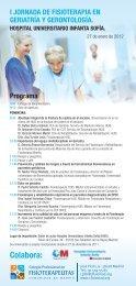 Descarga el material divulgativo en pdf - Colegio Profesional de ...