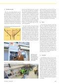 Ausnutzung der Scher- und Dehn- erwärmung zur ... - Provvido - Seite 2