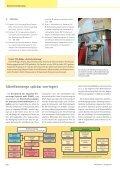 Ausnutzung der Scher- und Dehn- erwärmung zur ... - Provvido - Seite 3