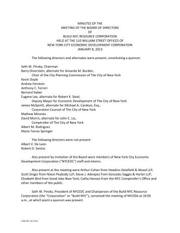 saif corporation board of directors meeting minutes for january 27