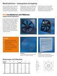 Wandventilatoren - Big Dutchman International GmbH - Seite 2