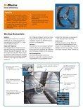 Wandventilatoren - Big Dutchman International GmbH - Seite 3