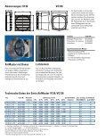 Wandventilatoren - Big Dutchman International GmbH - Seite 4