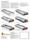 Wandventilatoren - Big Dutchman International GmbH - Seite 6