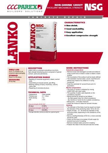 Lanko Magazines