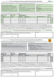 Eidgenössische Volksinitiative «Für den geordneten Ausstieg aus ...